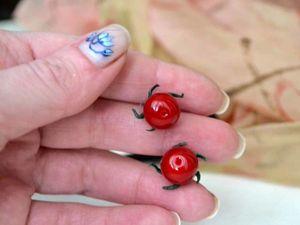 Спасибо за чудо,  Весенняя фея Тамара!. Ярмарка Мастеров - ручная работа, handmade.