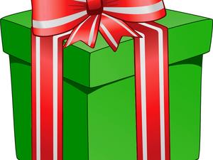 Подарки для мужчин и не только. Часть 2.. Ярмарка Мастеров - ручная работа, handmade.