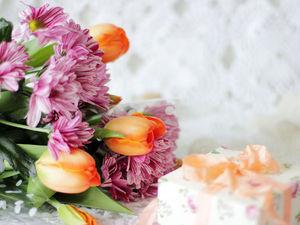 Все цветы, что только есть на свете, я сорву, Чтобы ты открыла сердце мне свое. Все цветы тебе одной лишь только я дарю, Все цветы и сердце верное мое | Ярмарка Мастеров - ручная работа, handmade