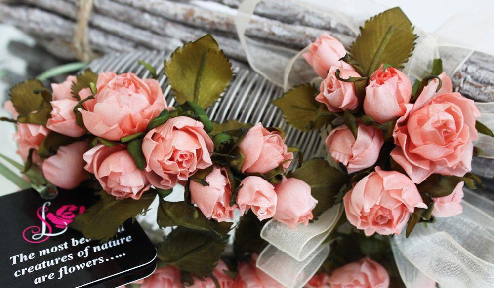 цветы из ткани, цветы из шелка, цветы из ткани на заказ, брошь ручной работы, брошь цветок, брошь заколка цветок, брошь