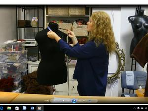 Новый обучающий МК по мокрому валянию шерсти. | Ярмарка Мастеров - ручная работа, handmade