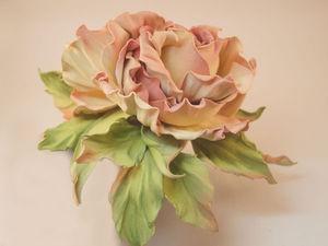 Новая уникальность!!!!Интернациональная книга Роза. Видеоанонс | Ярмарка Мастеров - ручная работа, handmade