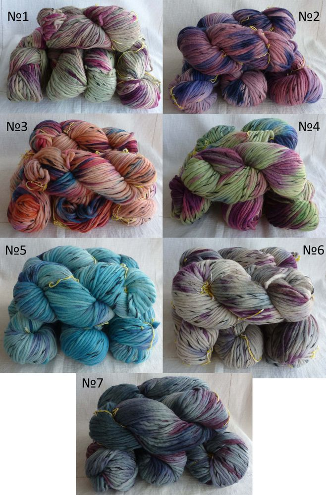 пряжа в наличии, вязание на заказ, комплект, шапка, шарф, снуд, снуд вязаный, зима, зимняя мода