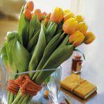 spring-flowers-new-ideas-tulip2-10.jpg