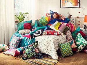 Раз подушка , два подушка.... Ярмарка Мастеров - ручная работа, handmade.