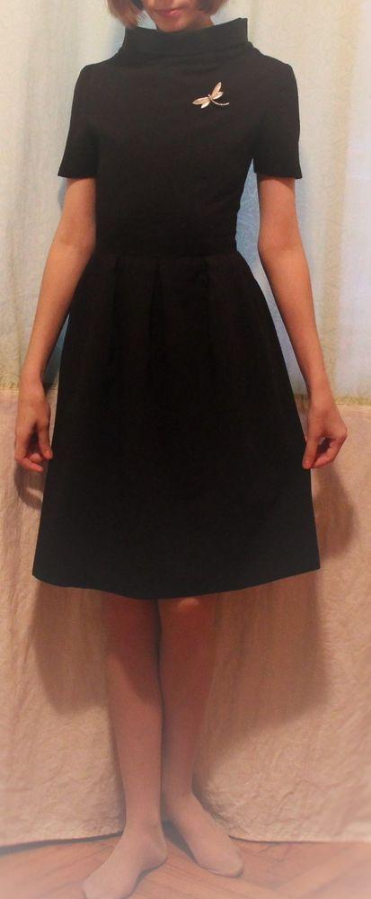 ретро платья, мода, как одеваться красиво
