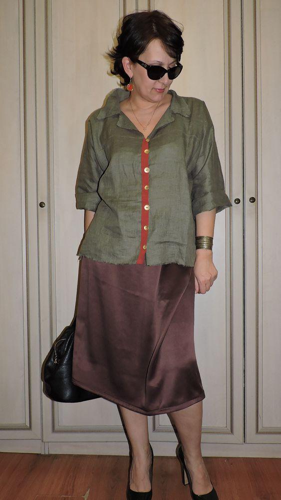 новинки бохо, льняная ткань, заказать платье