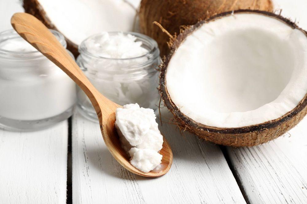 Почему кокосовое масло – просто находка в путешествиях и походах, фото № 1