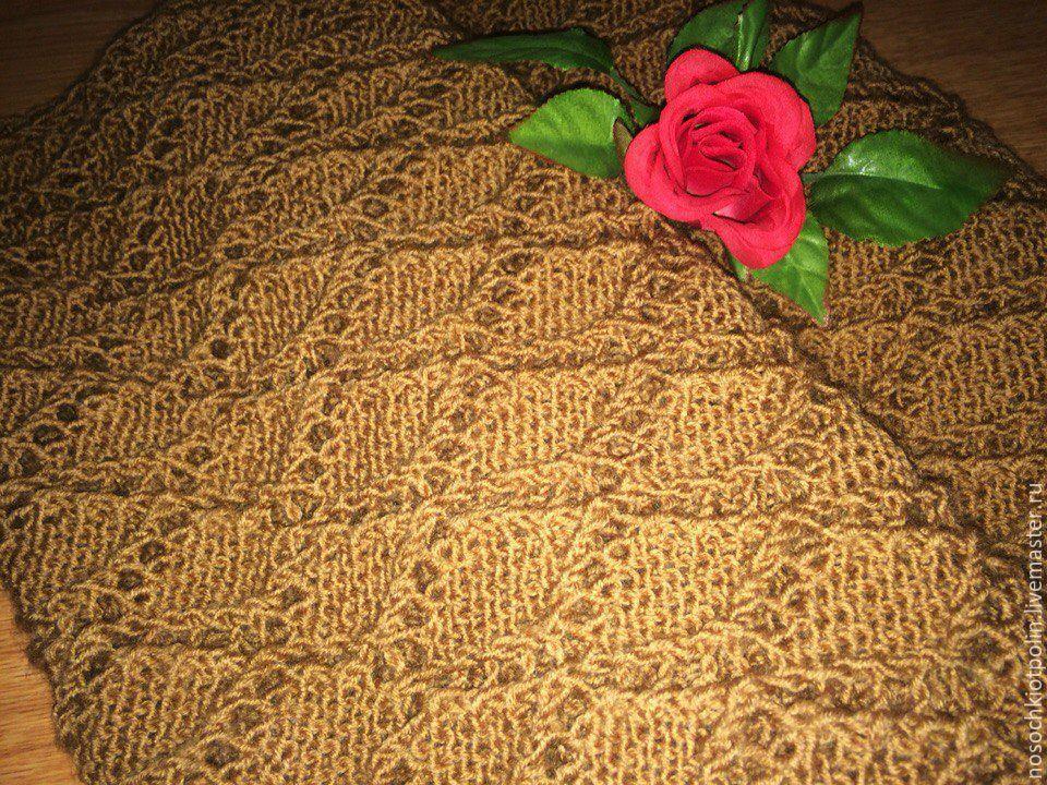 ваша цена, предложи свою цену, предновогодние скидки, подарок на новый год, шарф вязаный, подарок своими руками, зимняя мода