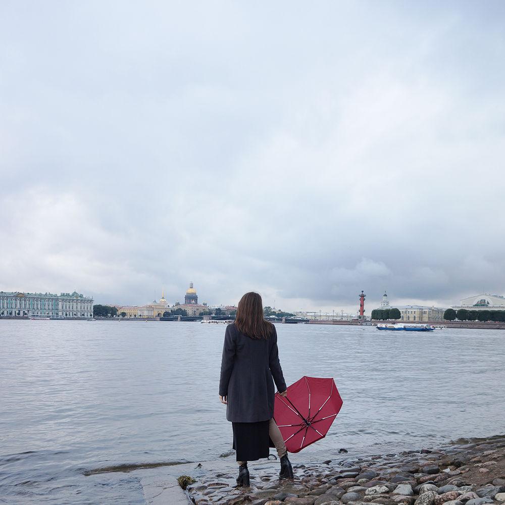 душа, петербург, девушка, рассуждения, ирина баст, блог