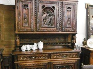 Скоро в моём магазине старинная бретонская мебель ХIХ века! | Ярмарка Мастеров - ручная работа, handmade