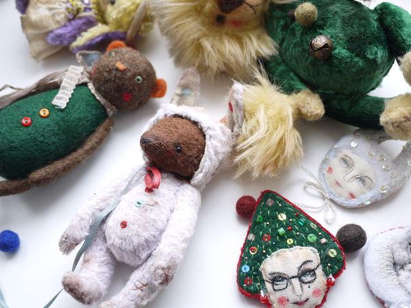 здоровье и творчество | Ярмарка Мастеров - ручная работа, handmade