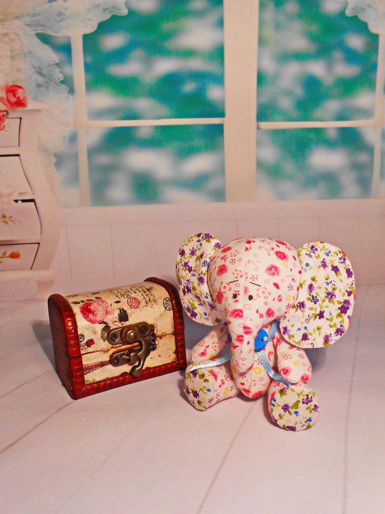 аукцион, текстильные игрушки