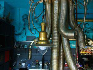 Рабочие места для lampwork. Москва. 150р/час   Ярмарка Мастеров - ручная работа, handmade