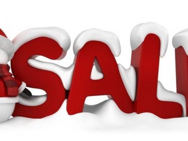 Предновогодняя распродажа -15% | Ярмарка Мастеров - ручная работа, handmade