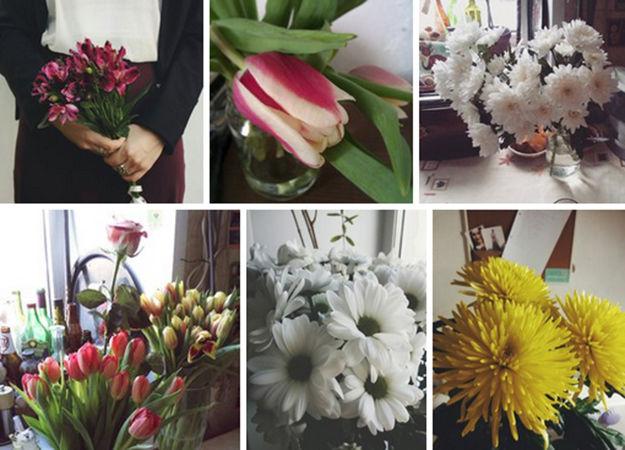 весна, весна 2017, цветы, живые цветы, юбки, юбка на заказ, юбка, юбка миди, юбка макси, юбка в пол, длинная юбка