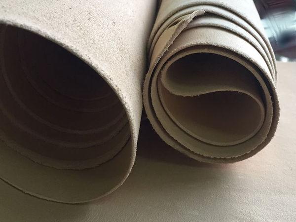 Кожа Рмд 1,6-2,5мм в Наличии!!! | Ярмарка Мастеров - ручная работа, handmade