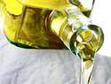 масло авокадо, натуральные масла, уход за кожей