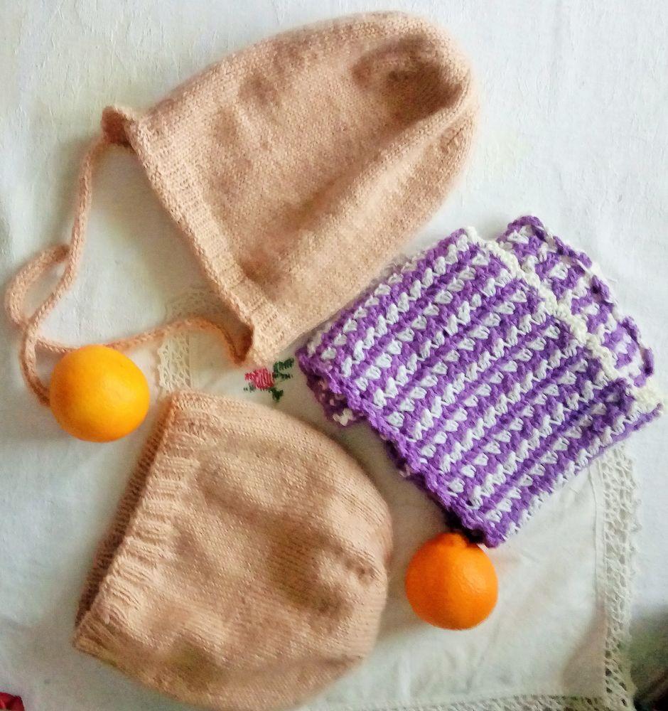 вязание, шапка, стильное вязание, вязаная шапка, вязание спицами