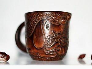 Новогодний конкурс от Керамика Dilь_art!. Ярмарка Мастеров - ручная работа, handmade.