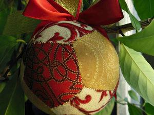 Самый лучший праздник!. Ярмарка Мастеров - ручная работа, handmade.