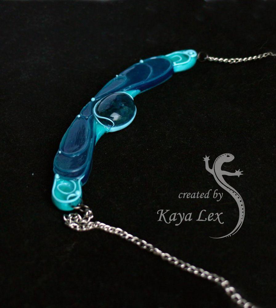 аукцион сегодня, аукцион сейчас, апатит, полимерная глина, синий, озерный