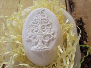 Мыло с нуля в подарок. Ярмарка Мастеров - ручная работа, handmade.