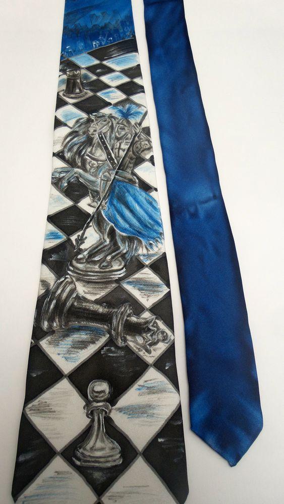 роспись по ткани, галстук своими руками, батик
