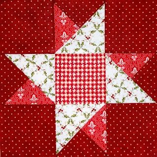 Christmas quilt blocks | Christmas Quilt Block | Quilt blocks