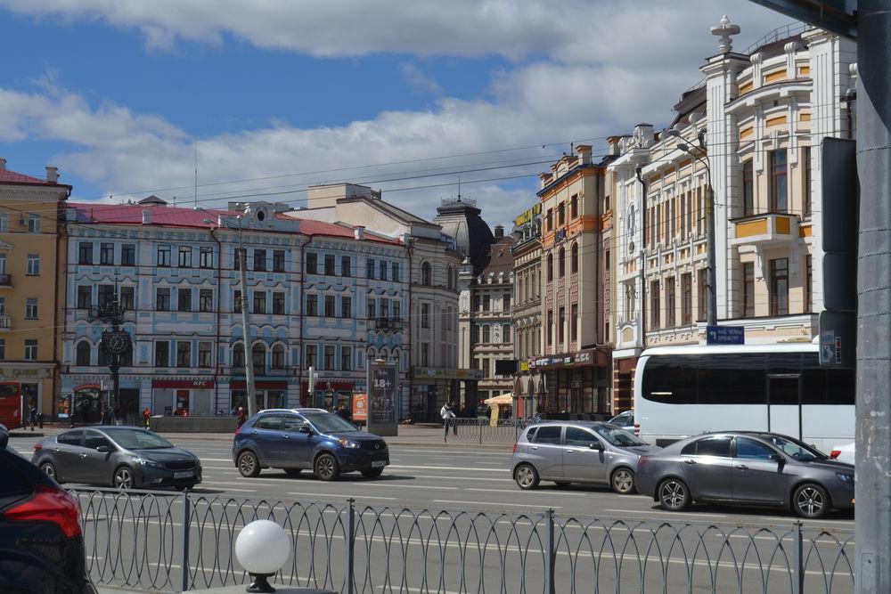 Поездка в Казань, фото № 9