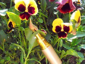 Будни парфюмера. Май. | Ярмарка Мастеров - ручная работа, handmade