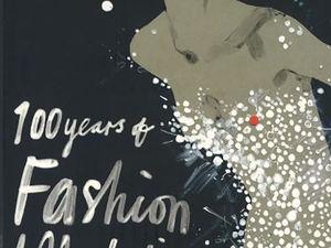 Обзор популярных книг по фэшн-иллюстрации. Часть 1. Ярмарка Мастеров - ручная работа, handmade.
