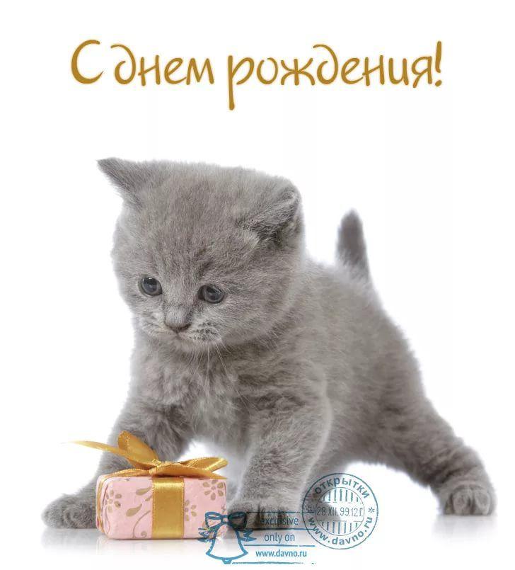 наталия николаевна, поздравляем
