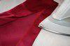 Мастер-класс по изготовлению многоярусной юбки, фото № 2