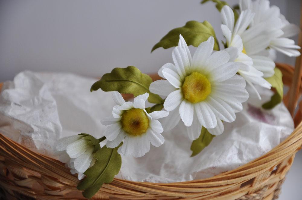 цветы из ткани, цветы из ткани и шелка, цветы ручной работы, шелковая флористика, материалы для флористики, материалы для украшений, цветок из ткани