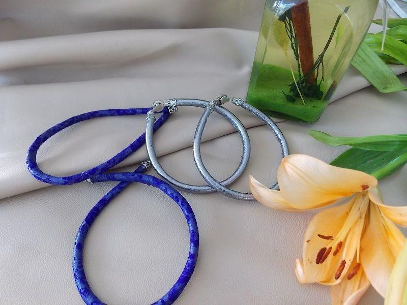 браслеты из кожи, мини-браслетики, украшение для девушки