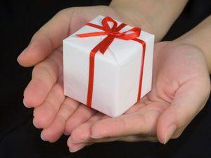 Аукцион с нуля! Время покупать подарки! | Ярмарка Мастеров - ручная работа, handmade