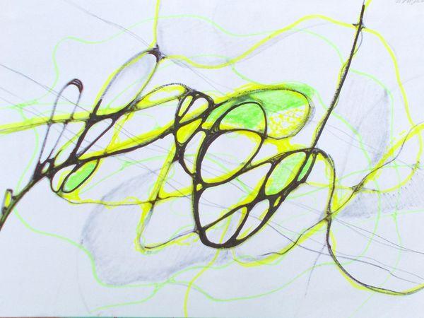 Что нужно знать творческому человеку. Основные принципы, коротко.. | Ярмарка Мастеров - ручная работа, handmade