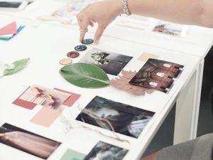 Где искать вдохновение дизайнеру и заказчику?. Ярмарка Мастеров - ручная работа, handmade.