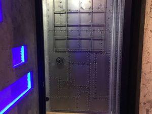 Двери и не только. Ярмарка Мастеров - ручная работа, handmade.