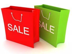 Большой Летний Sale!!! | Ярмарка Мастеров - ручная работа, handmade