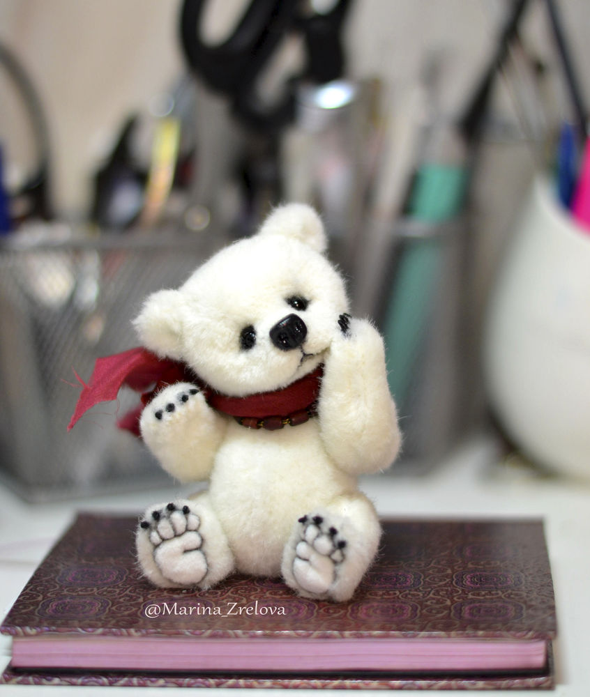 мастер-классы, шитье, тедди медведи, овечка