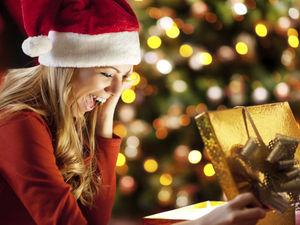 Шикарный комплект шампуров в подарок к Новому году! Еще три дня до окончания акции в магазине
