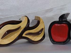 Аукцион  к 8 марта!!!. Ярмарка Мастеров - ручная работа, handmade.