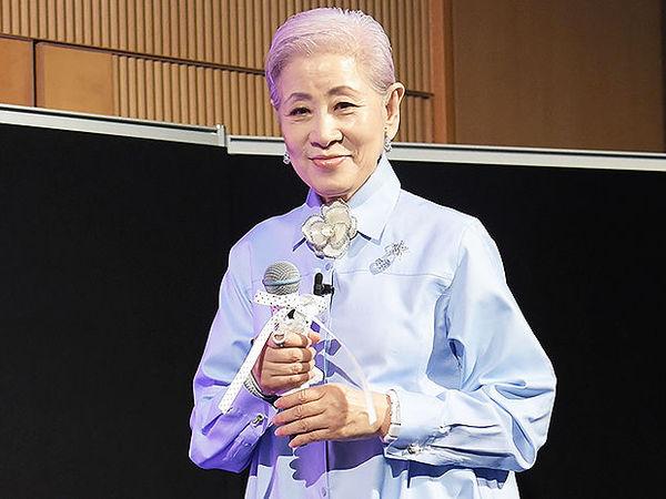 10 советов по уходу за кожей от японского гуру косметологии Чизу Саеки | Ярмарка Мастеров - ручная работа, handmade