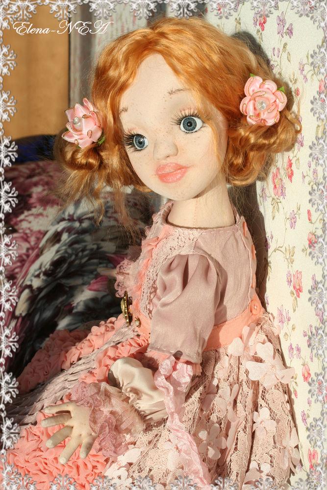 распродажа, скидка, 8 марта, распродажа кукол, текстильные куклы