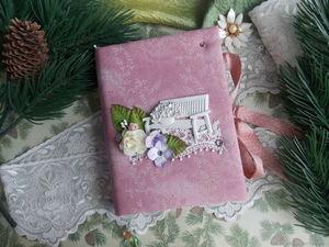 Розыгрыш подарков в честь Дня Рождения от Sinichka36 !. Ярмарка Мастеров - ручная работа, handmade.