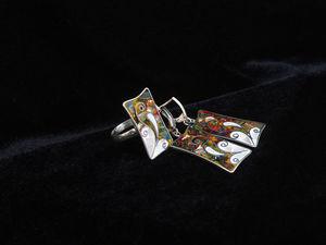 Итоги Аукциона! На прекрасную мозаику ! | Ярмарка Мастеров - ручная работа, handmade
