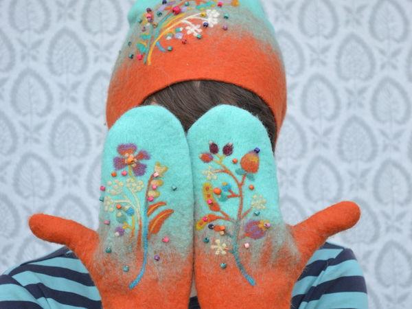Мы скучаем без Вас ;-) | Ярмарка Мастеров - ручная работа, handmade