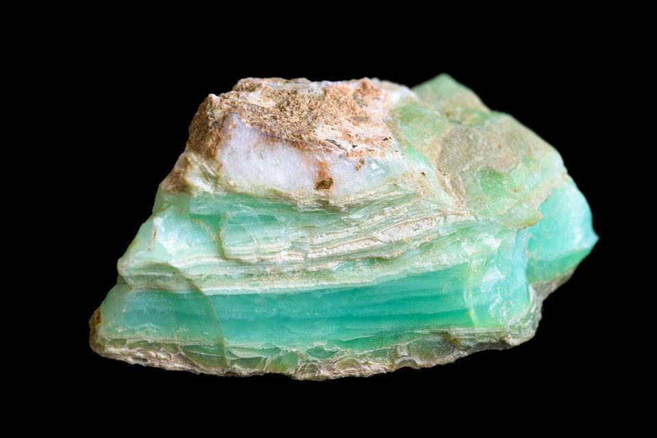 натуральные камни, удача